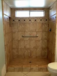 Lowes Bathroom Remodeling Ideas Bathroom Lowes Tiles For Floors And Lowes Bathroom Tile