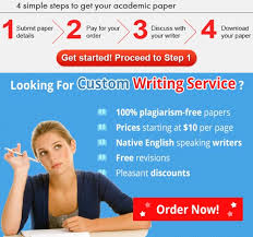 Online resume writing services reviews