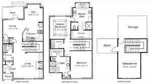 three storey house designs pueblosinfronteras us