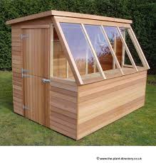Plans For Building A Wood Storage Shed by Best 25 Shed Plans Ideas On Pinterest Diy Shed Plans Pallet