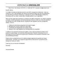 sample resume for marketing executive position web designer cover letter resume cv cover letter computers production executive cover letter sample business report template cltraffic production manager marketing production executive cover letterhtml