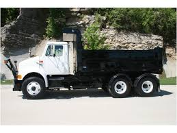 international dump trucks in missouri for sale used trucks on