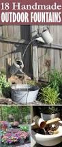 best 25 backyard water fountains ideas on pinterest diy