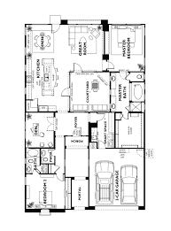 house plan drummond house plans simple bungalow designs