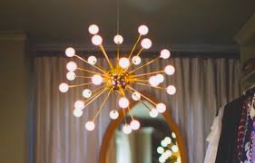 Fredrick Ramond Chandelier by Fredrick Ramond Modern Lighting 2modern