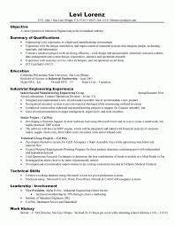 Sample Graduate Admissions Essay