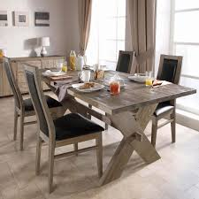 Contemporary Dining Room Table by Dining Room New Trand Modern Dining Room Suites Modern Dining
