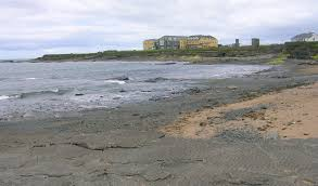 Spanish Point, County Clare