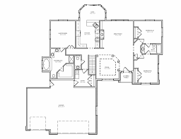 homey idea top ranch floor plans 7 28 photos ideas for home