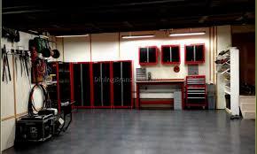 cabinet olympus digital camera storage cabinets garage mesmerize