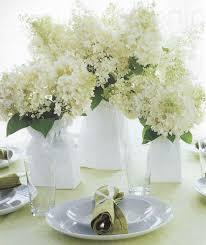 Table Flower Arrangements 22 Best Centerpieces Images On Pinterest Centerpiece Ideas