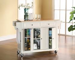 Dolly Madison Kitchen Island Cart 10 Best Kitchen Island Cart Reviews