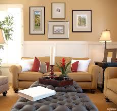 Living Room Design Ideas Apartment Apartment Inspiring Living Room For Small Home Decorating