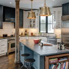 Remodeled Kitchens With White Cabinets by Kitchen Kitchen Project With Small Kitchen Remodel Cost U2014 Mabas4 Org