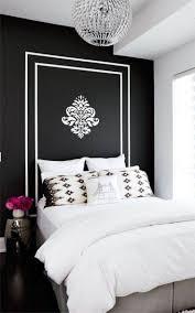 Grey And White Bedroom Decorating Ideas 16 Best Black U0026 White Colour Family Images On Pinterest Black