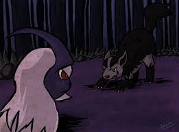 Área dos Pokémons Nocturnos Images?q=tbn:ANd9GcTNsWrrAUwTh_JZxK39a0yvXa7CfeYQgyJqcCYc5JRWxCHjkTD93A