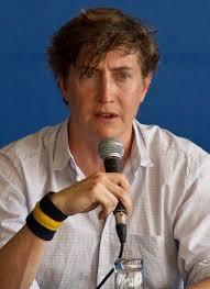 David Gordon Green