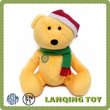 wholesale personalized bear gifts online buy best personalized