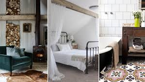 Home Interiors Gifts Inc Company Information Country Farmhouse Decor Ideas For Country Home Decorating
