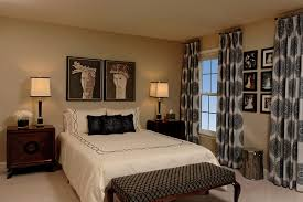 bedroom curtain colors home design ideas and best colours pictures