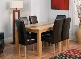 Dining Room Table And Chairs Ikea by Dining Room Stunning Dining Room Sets Ikea For Dining Room