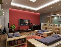 Home Interior Design Themes by Living Room Modern Decor For Living Room Interior Design Themes