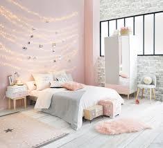 Pink Room Ideas by Baby Pink Bedroom Ideas Bedroom Design Ideas