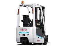 official distributor of nissan forklifts u0026 spare parts lencrow