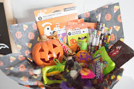 halloween party santa barbara how to create a halloween boo party from start to finish