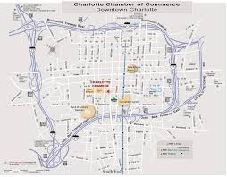 Charlotte Usa Map by Charlotte Real Estate Foreclosure Listings Foreclosure