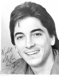 Scott Baio was born in Brooklyn, New York on September 22, 1961 to Mario (from Italy) and ... - baioebayauto