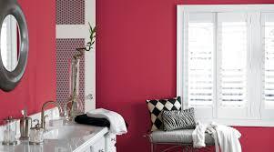 Bathroom Paint Colour Ideas Colors Bathroom Color Inspiration Gallery U2013 Sherwin Williams