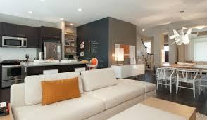 100 cheap kitchen designs country home interior teak wooden