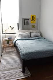 Home Decor Ideas For Small Bedroom Best 20 Guy Bedroom Ideas On Pinterest Office Room Ideas Black