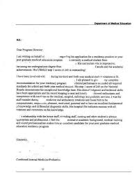Sample Recommendation Letter For Admission To High School   Cover