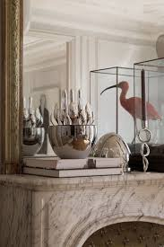 Celebrate Home Interiors by 31 Best Mood By Christofle Images On Pinterest Kitchen Tools