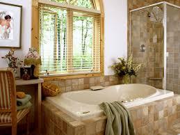 100 simple master bathroom ideas foxy design ideas using