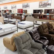 Fortunoff Backyard Store Springfield Nj by Big Lots Livingston 16 Photos Furniture Stores 585 W Mount
