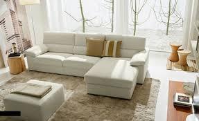photos the importance of modern living room furniture sets design