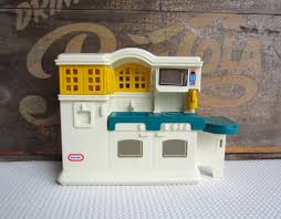 little tikes dollhouse images reverse search