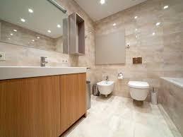 bathroom 18 elegant small bathroom remodel ideas photos in