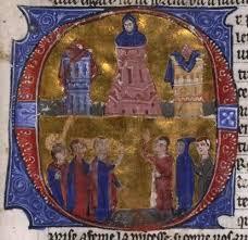 Raynald of Châtillon