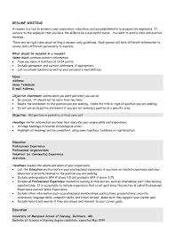 Career Goals Examples For Resume by Career Change Resume Objective Statement Examples 12 The Brilliant