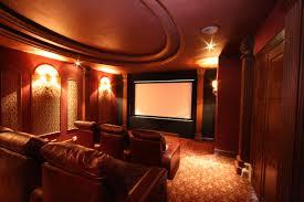 movie theater home custom home movie theater design photos gallery cinema ideas with