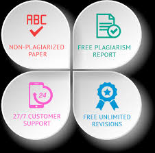 Contact GreenEssay com for college essay writing services benefits of our service