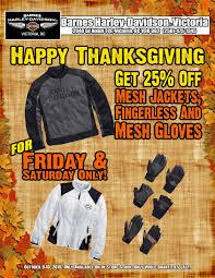 thanksgiving day sale barnesified 2015