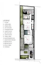 6752 best planos images on pinterest floor plans architecture