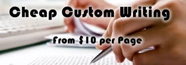 Help writing english papers   Custom professional written essay