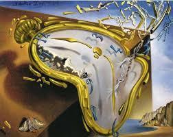 Le temps Images?q=tbn:ANd9GcTO2c6aH6ATJhWz20Qma2_1yY2hgPHu8HhcH_-kkKLTp_2GLyQo