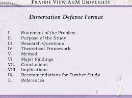 Dissertation Proposal Tips   The Writing Center at MSU FC
